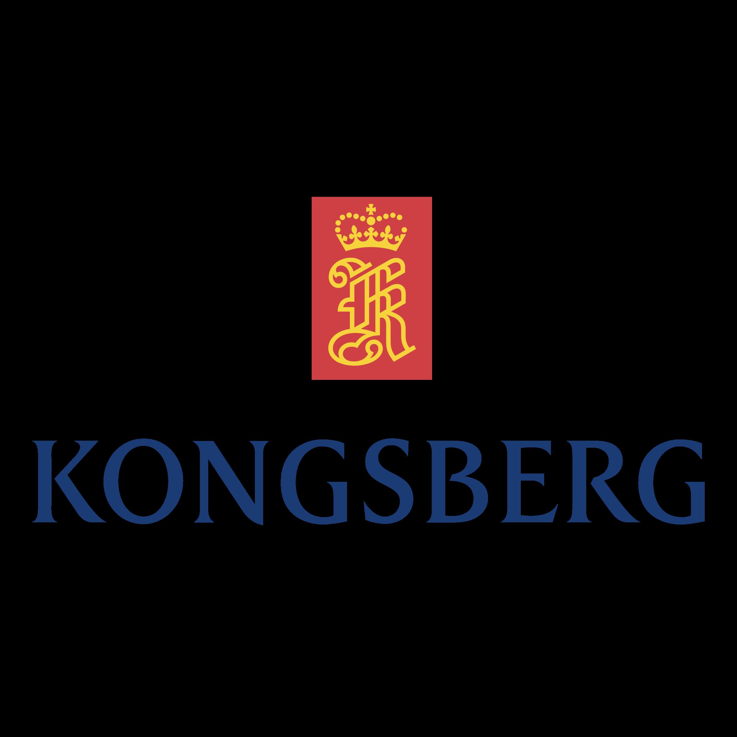 kongsberg-logo-png-transparent.png