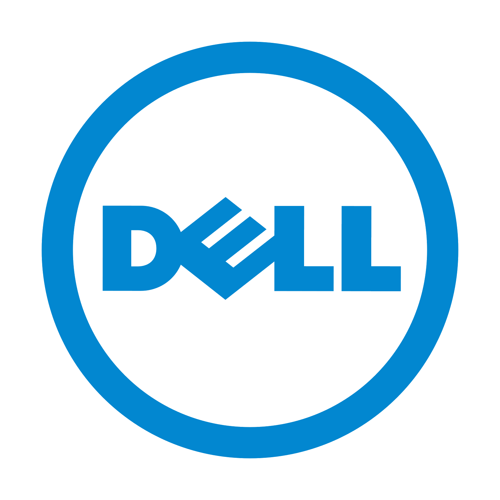 dell-icon-png-50-px-dell-png-1600_1600.png