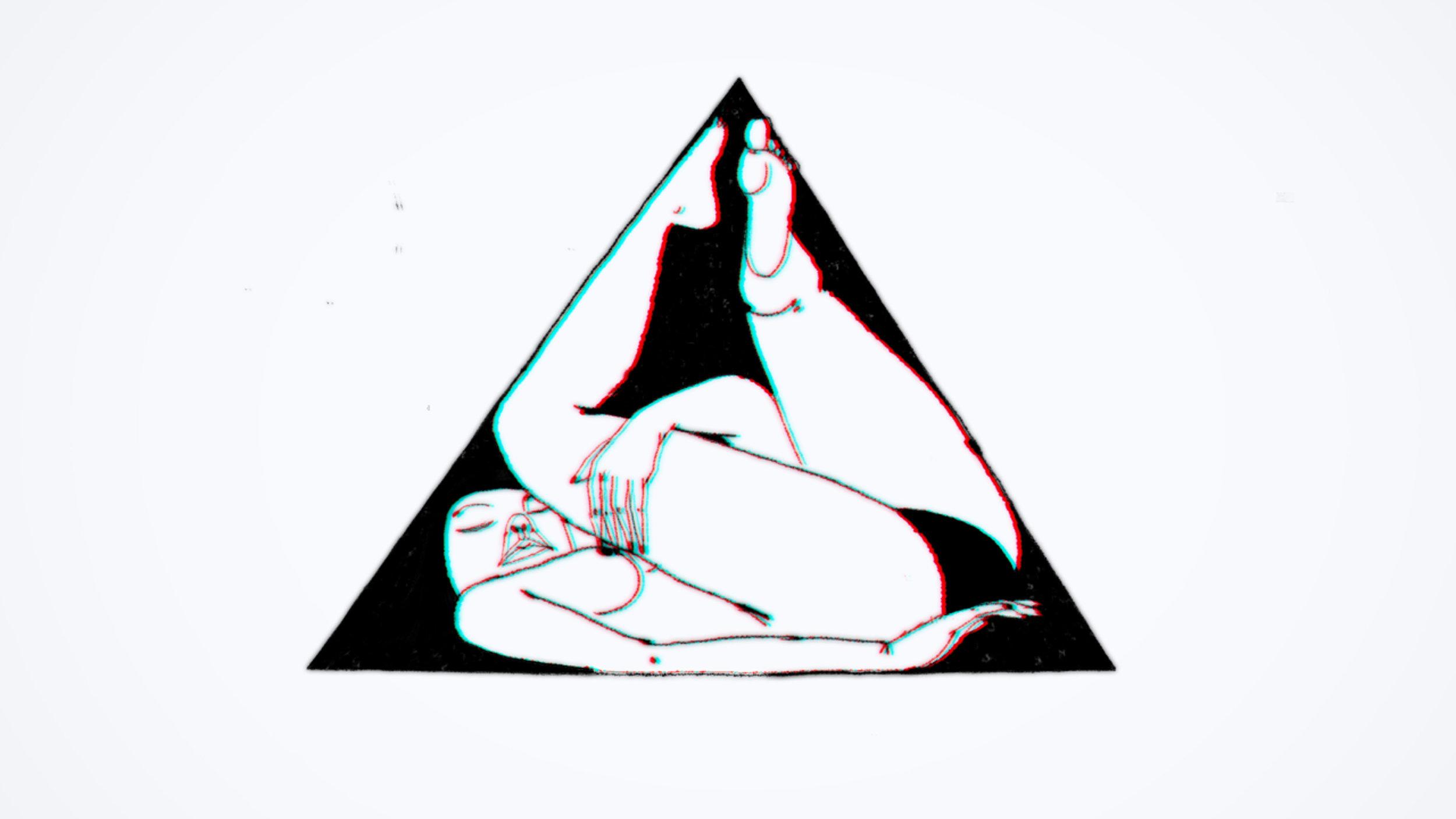 cosmoetico_still_03.jpg