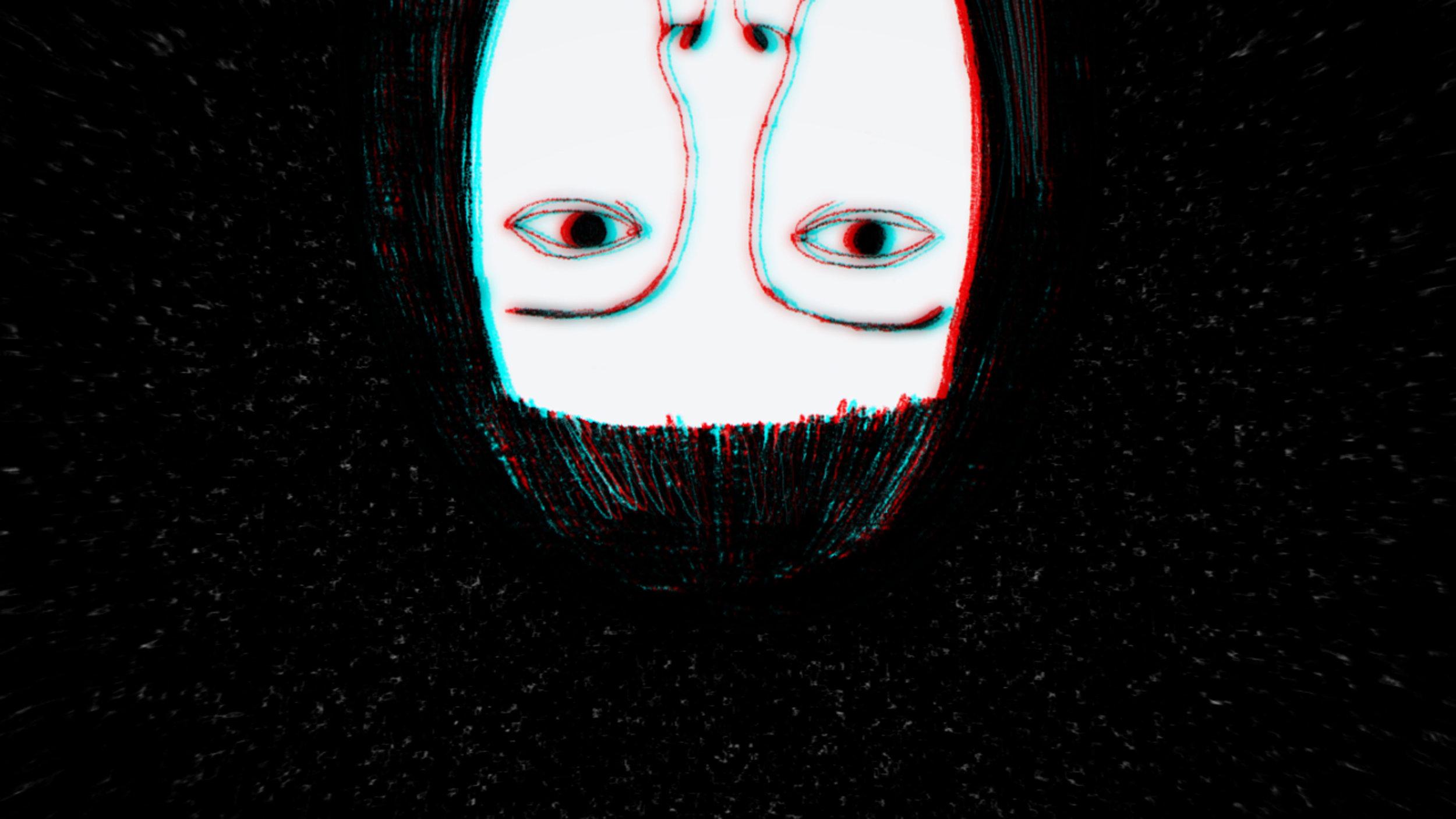 cosmoetico_still_08.jpg