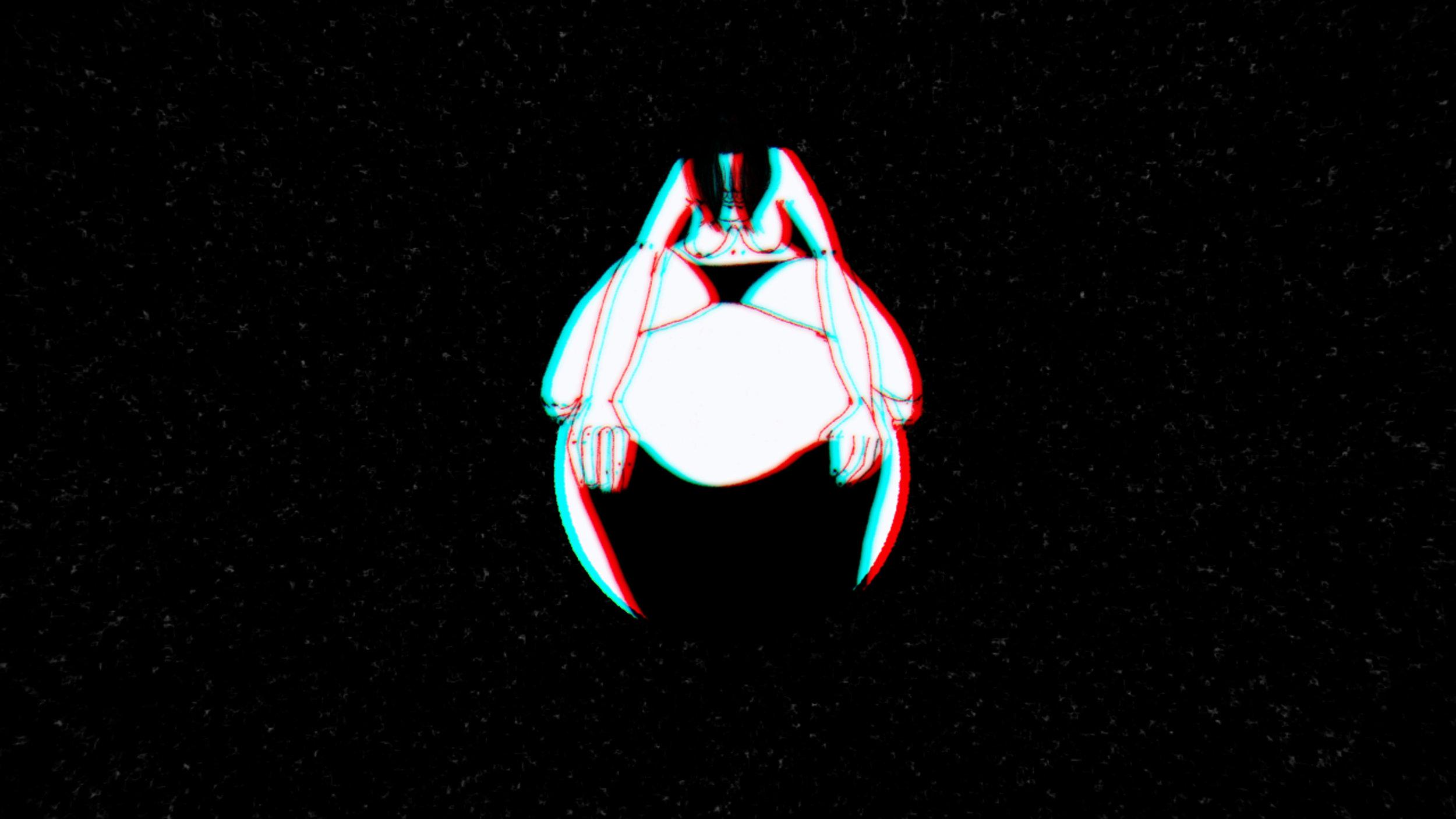 cosmoetico_still_09.jpg