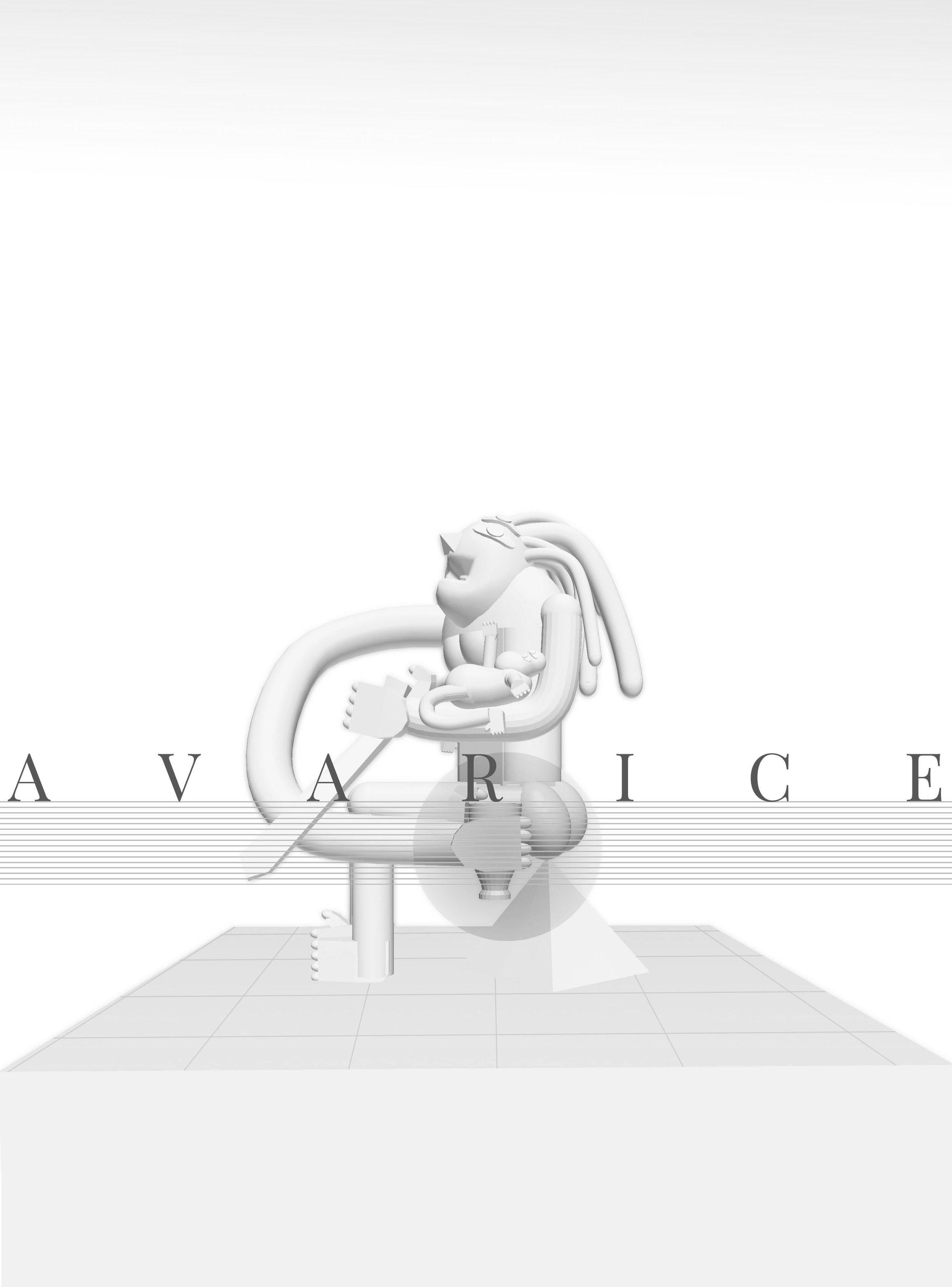 Avarice_03bn.jpg