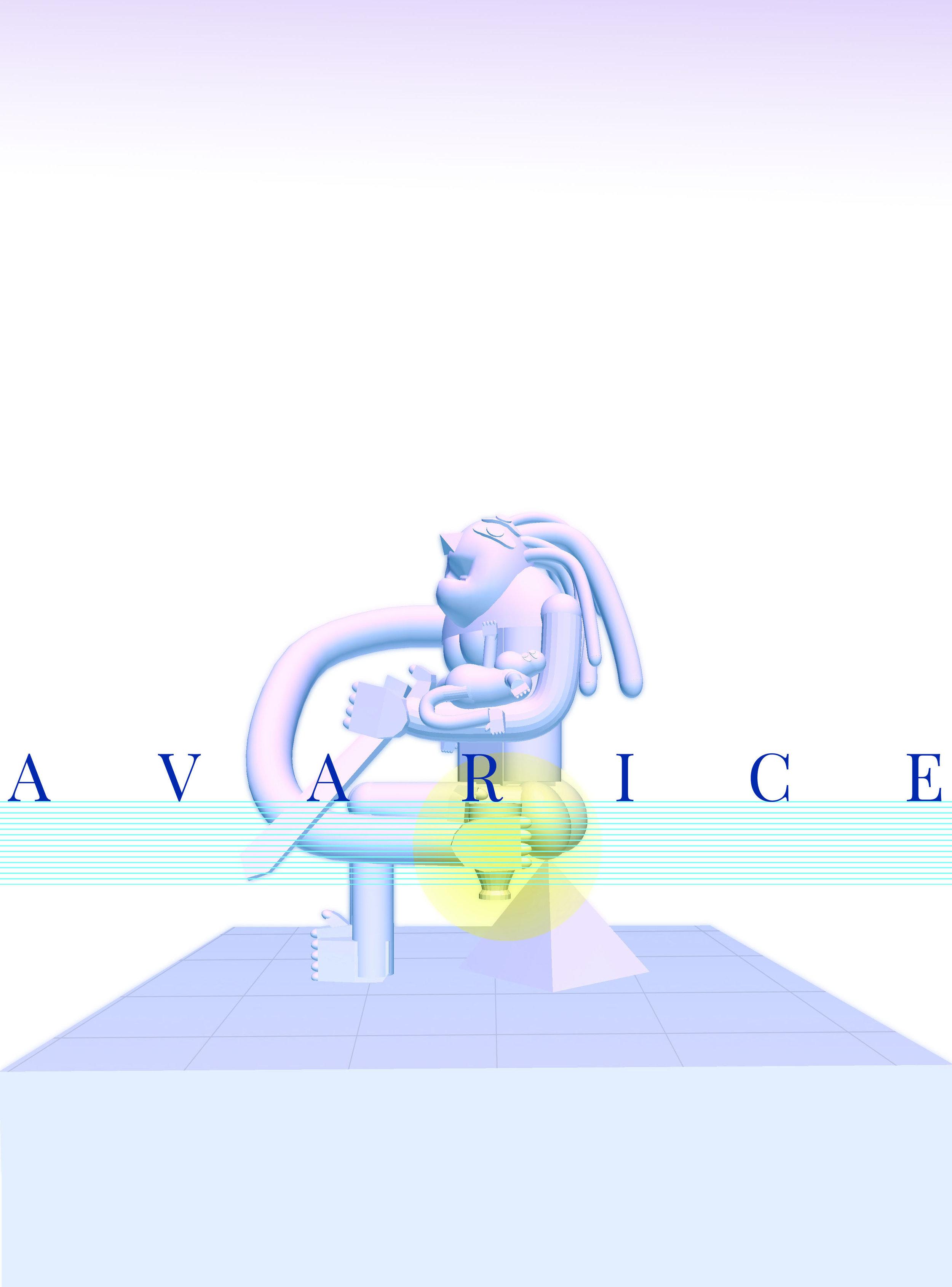 Avarice_03col.jpg