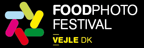 FoodPhotoFestival-1.jpg