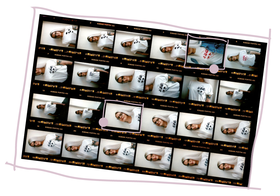 Titel-Web-Lookbook-5.jpg