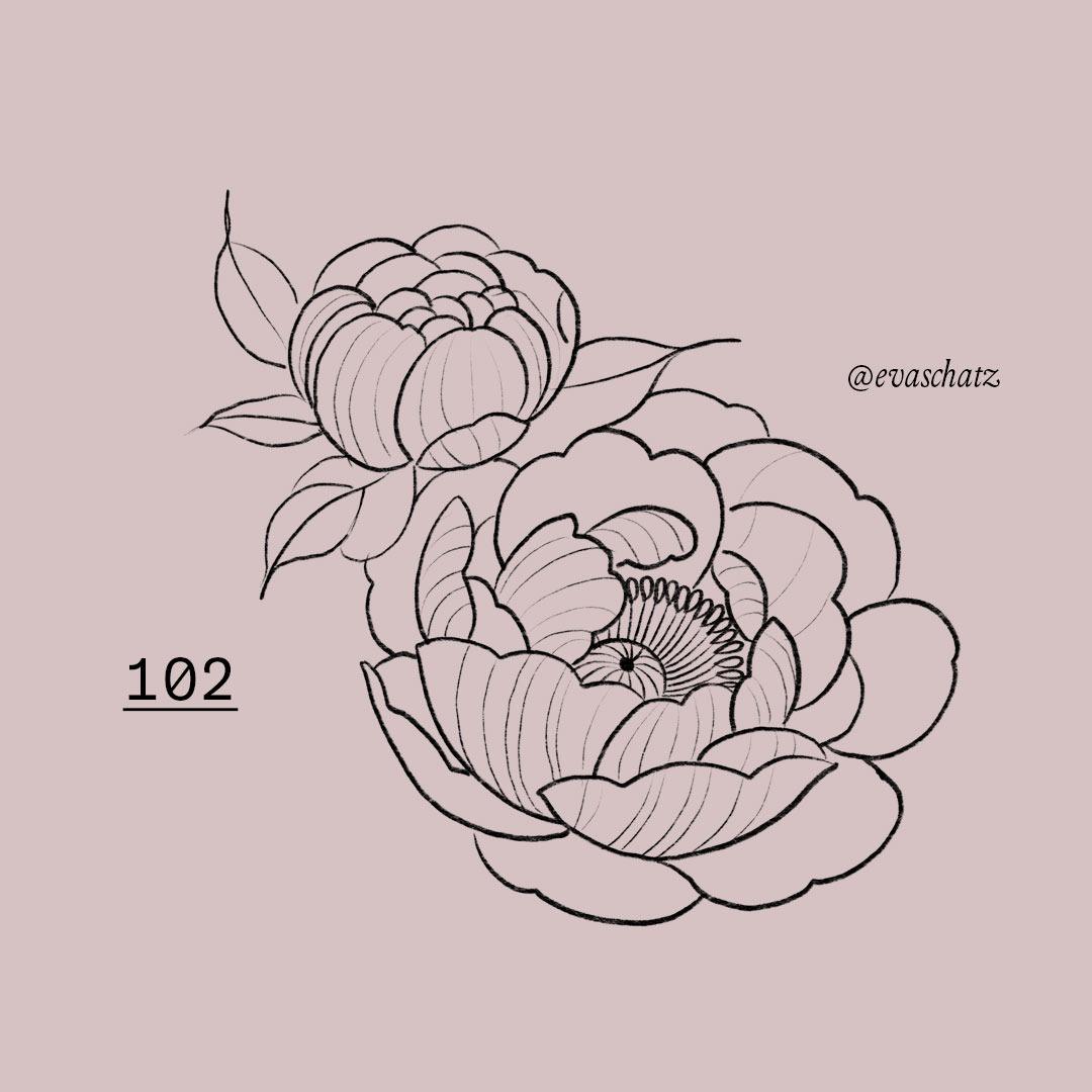 Flash-Tattoo-Design-Eva-Schatz-2019-JUNI-102.jpg