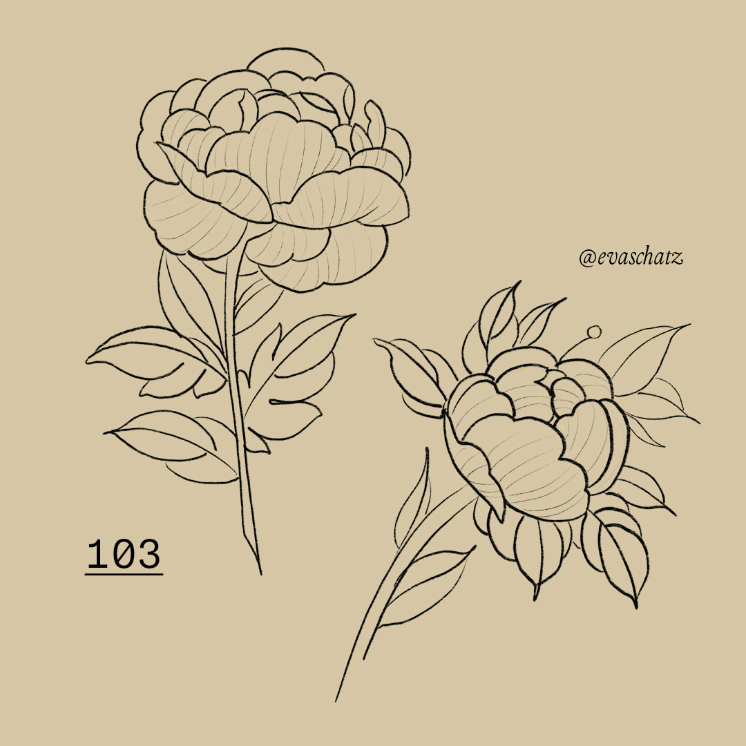 Flash-Tattoo-Design-Eva-Schatz-2019-JUNI-103.jpg