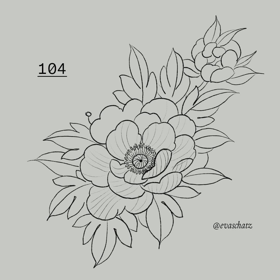 Flash-Tattoo-Design-Eva-Schatz-2019-JUNI-104.jpg