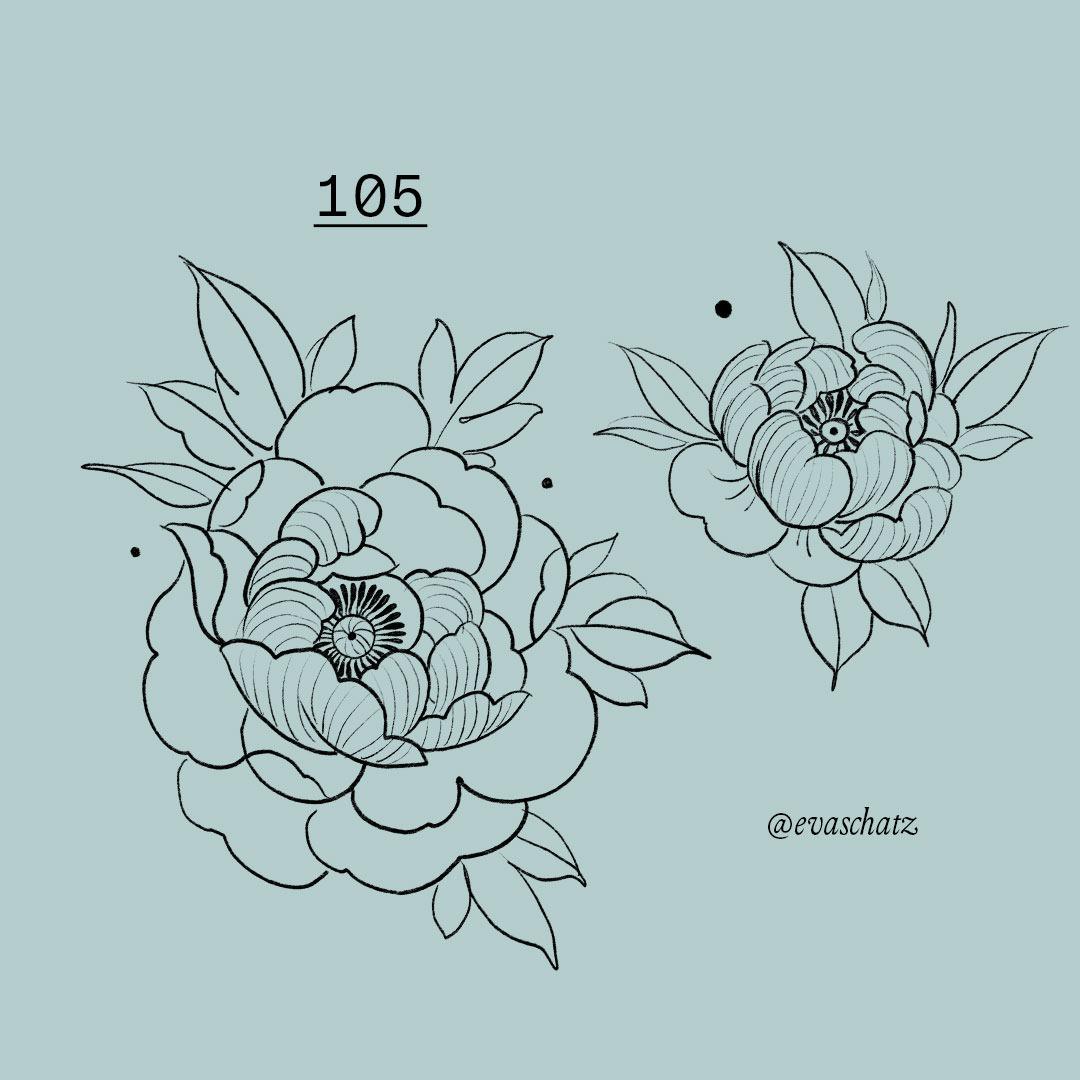 Flash-Tattoo-Design-Eva-Schatz-2019-JUNI-105.jpg
