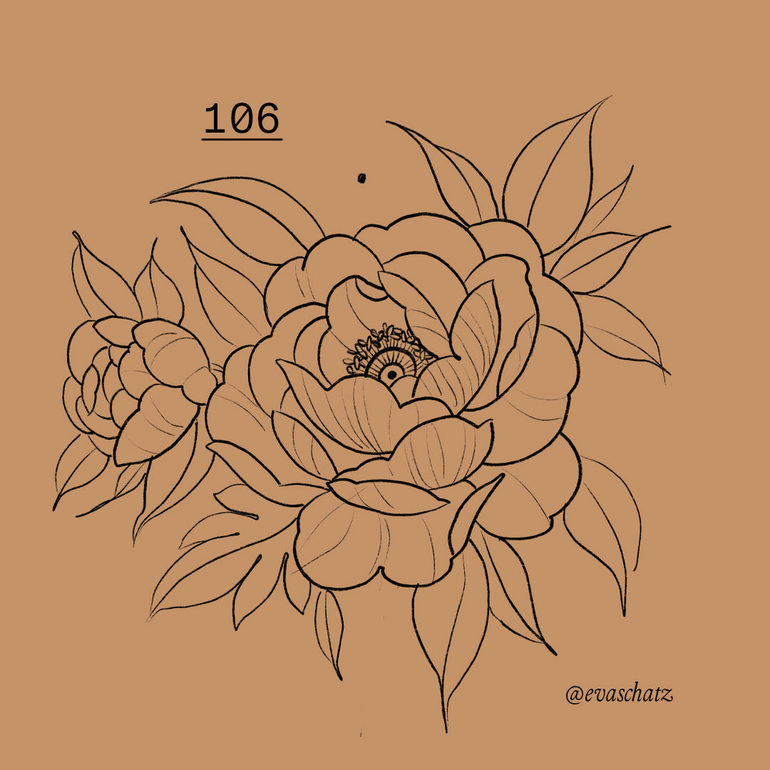 Flash-Tattoo-Design-Eva-Schatz-2019-JUNI-106.jpg