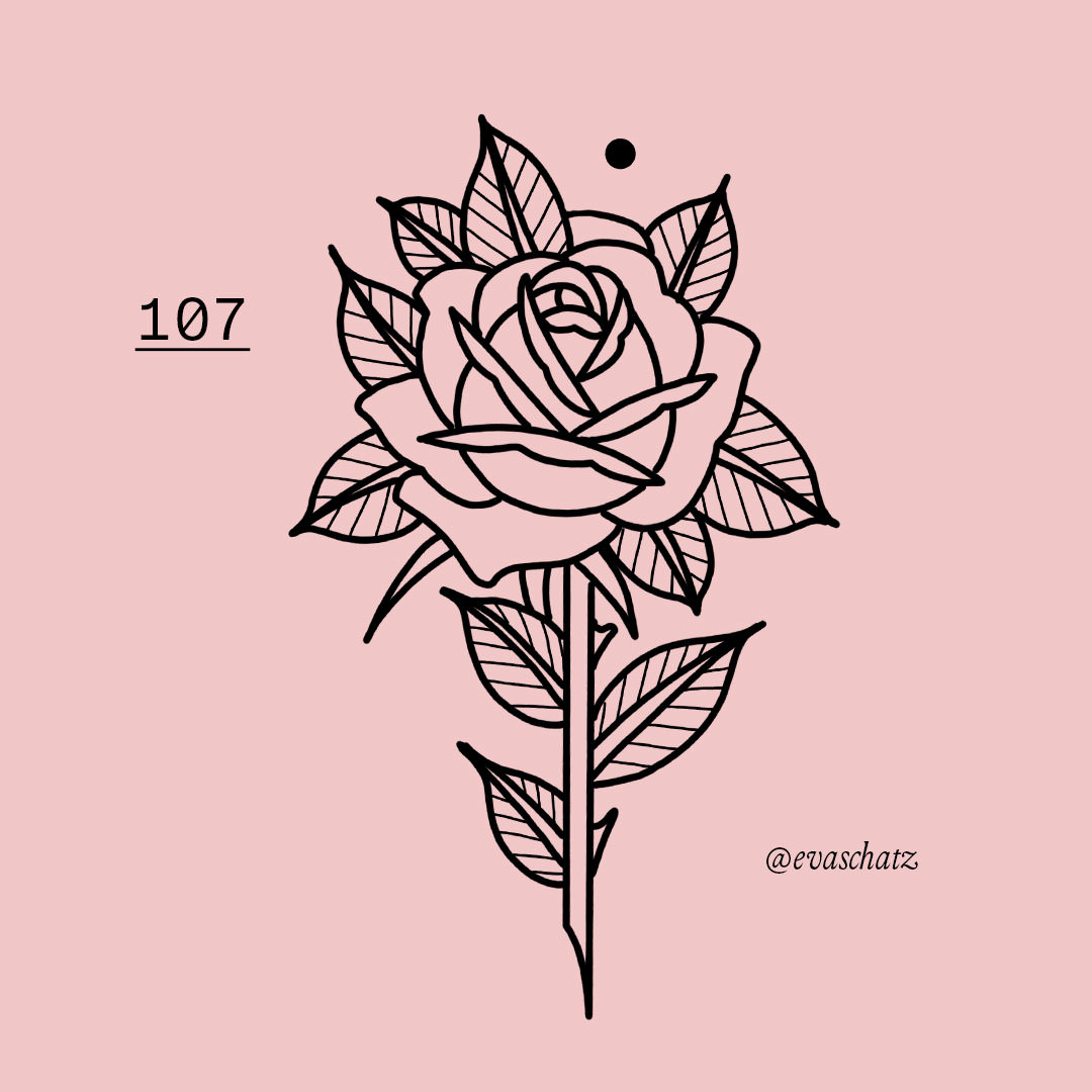 Flash-Tattoo-Design-Eva-Schatz-2019-JUNI-107.jpg