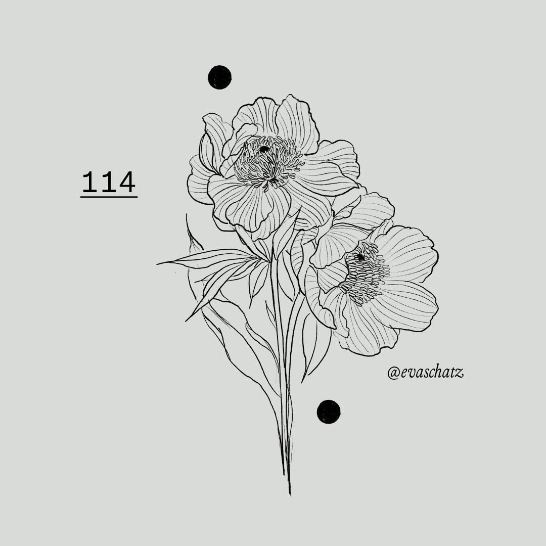 Flash-Tattoo-Design-Eva-Schatz-2019-JULI-114.jpg