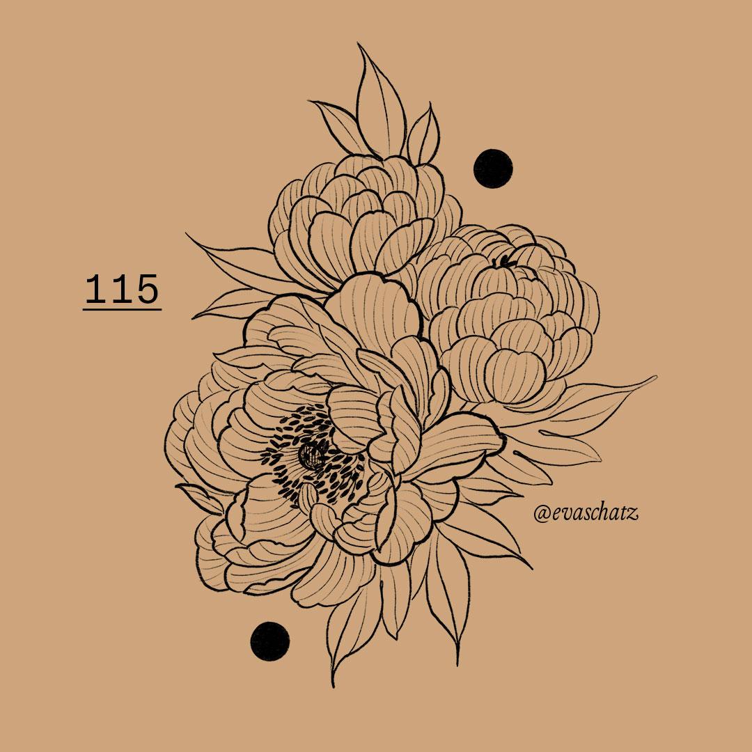 Flash-Tattoo-Design-Eva-Schatz-2019-JULI-115.jpg