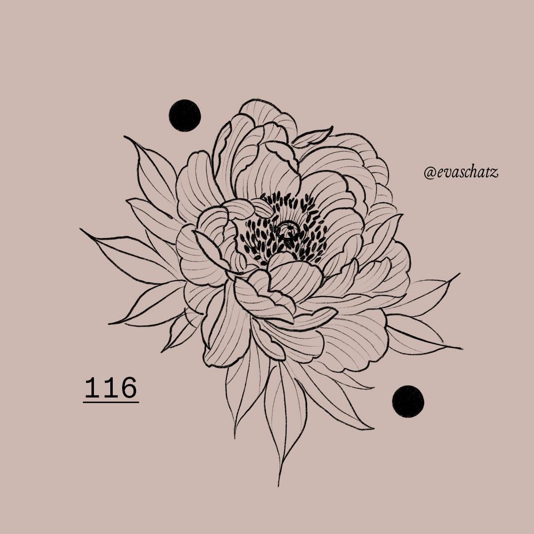 Flash-Tattoo-Design-Eva-Schatz-2019-JULI-116.jpg
