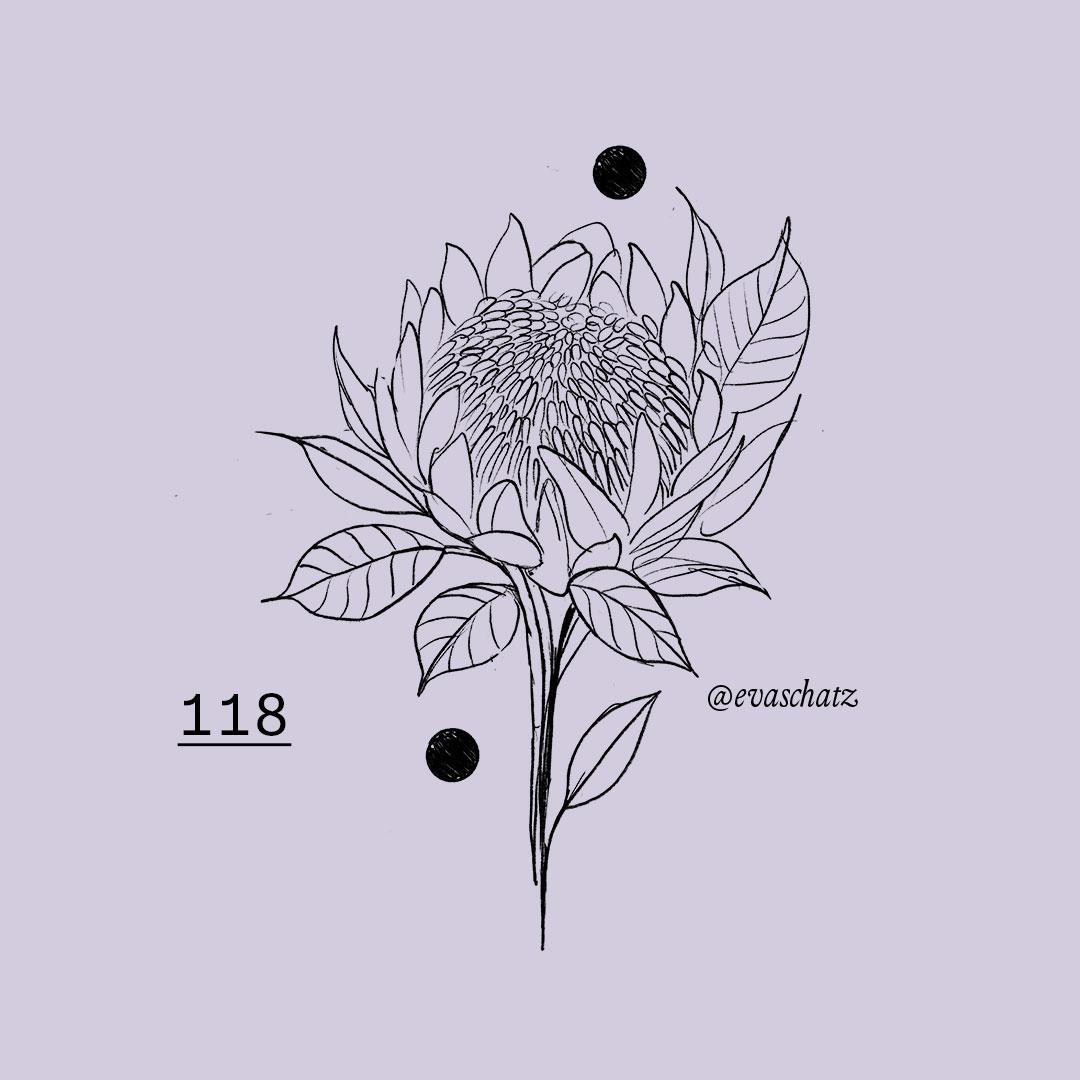 Flash-Tattoo-Design-Eva-Schatz-2019-JULI-118.jpg