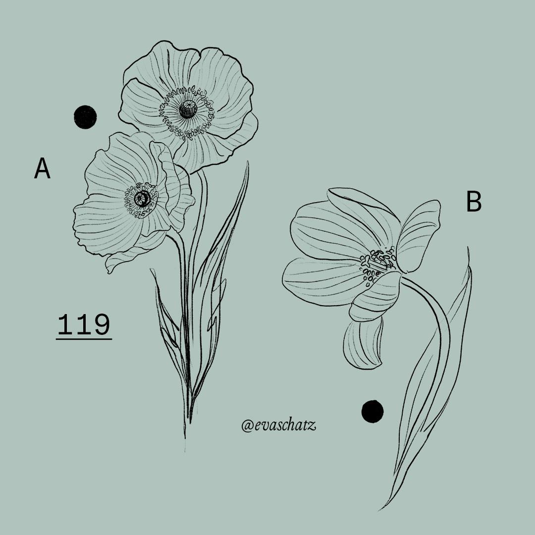 Flash-Tattoo-Design-Eva-Schatz-2019-JULI-119.jpg