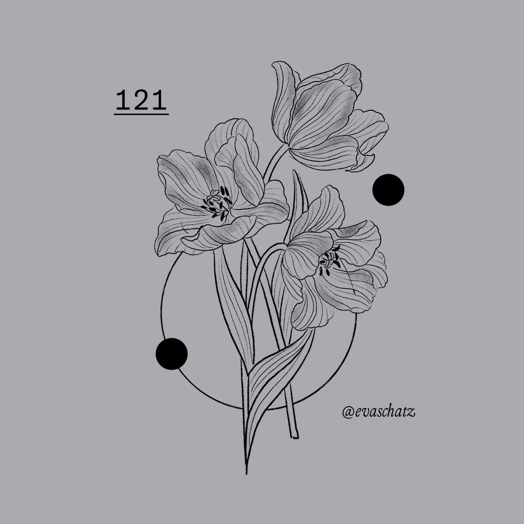 Flash-Tattoo-Design-Eva-Schatz-2019-JULI-121.jpg