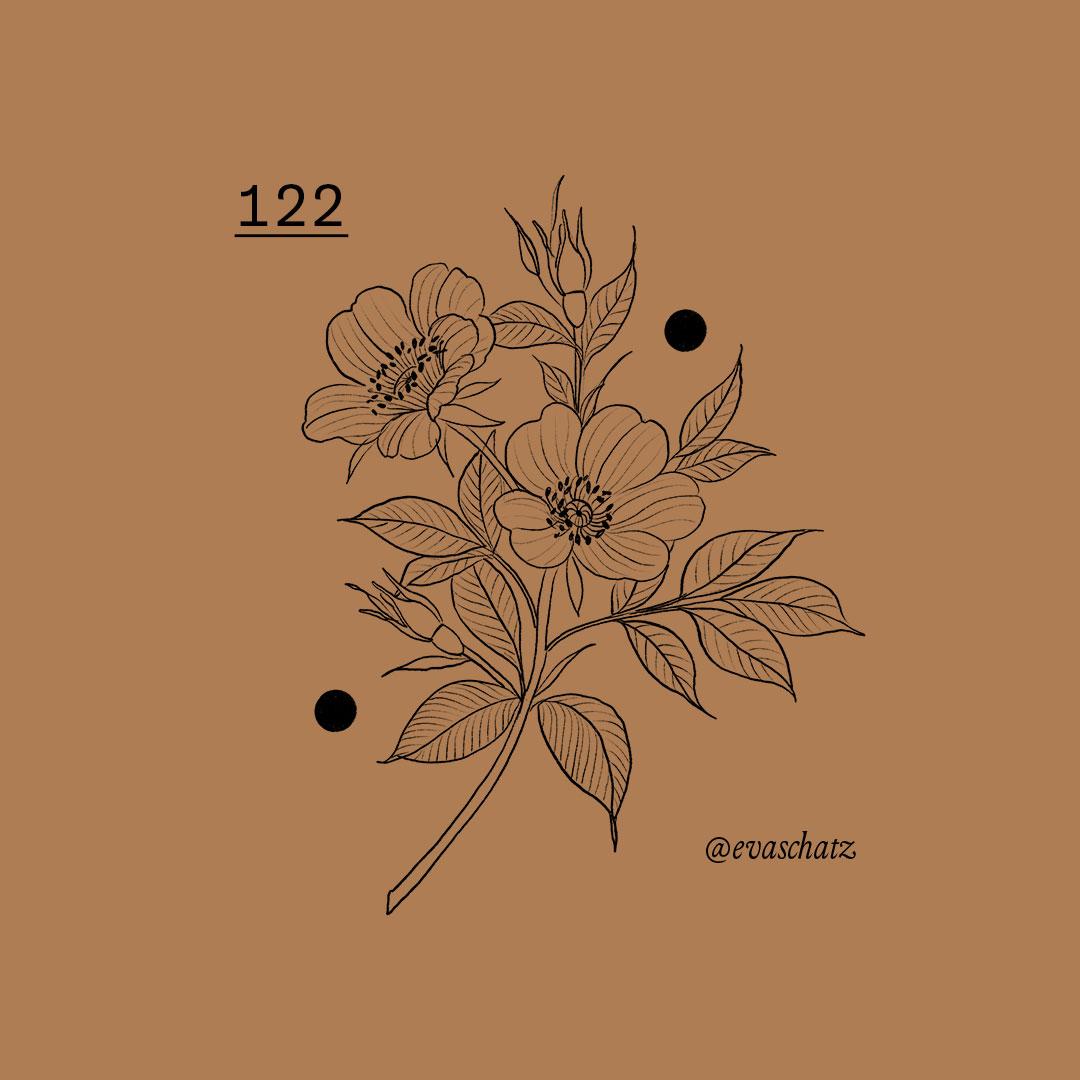 Flash-Tattoo-Design-Eva-Schatz-2019-JULI-122.jpg