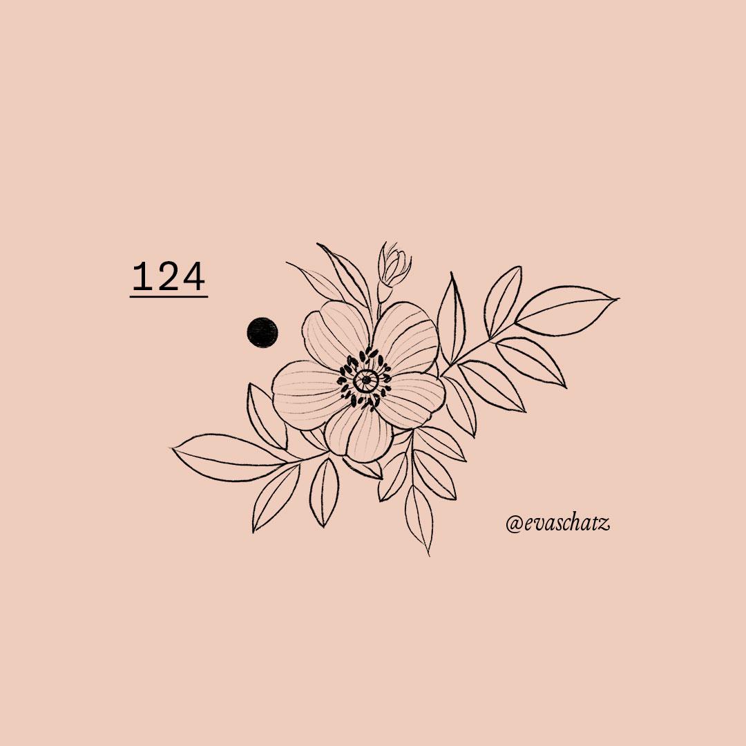 Flash-Tattoo-Design-Eva-Schatz-2019-JULI-124.jpg