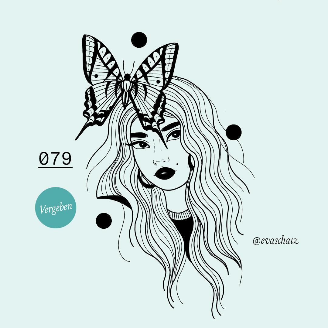 Flash-Tattoo-Design-Eva-Schatz-2019-JUNI-vergeben-079.jpg