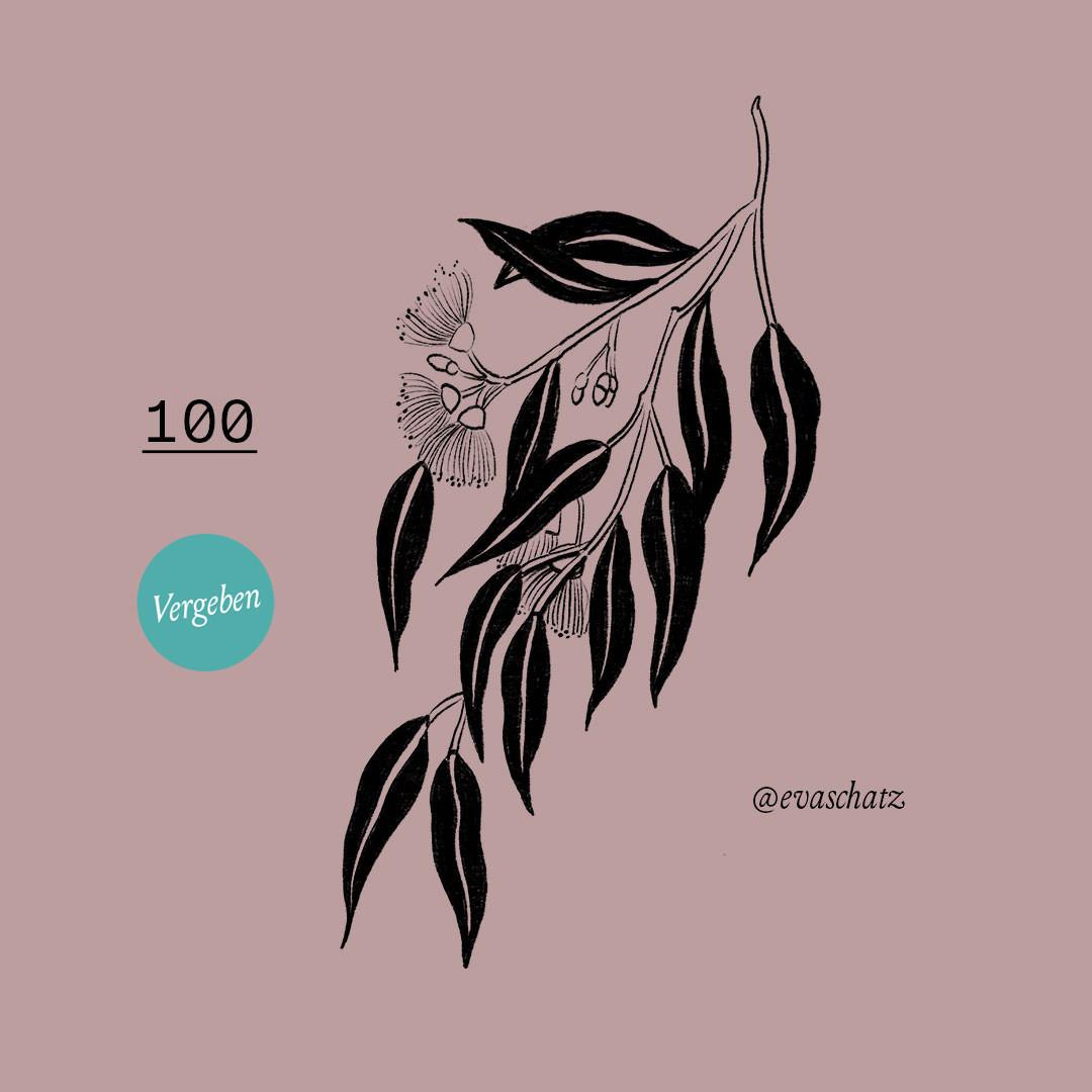Flash-Tattoo-Design-Eva-Schatz-2019-JUNI-vergeben-100.jpg