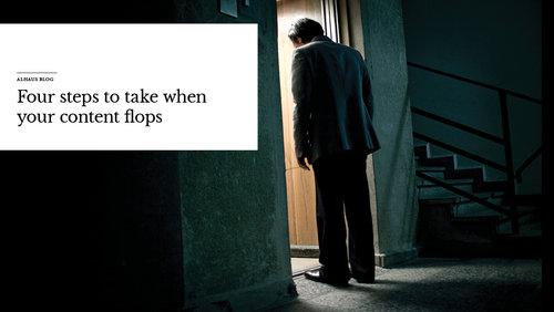 Image:  Temps Zero Athens