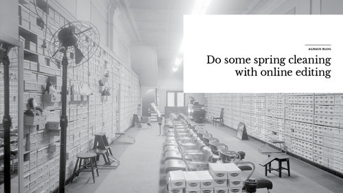 'Do+some+spring+cleaning+with+online+editing'+over+image+of+room+with+chairs.jpeg
