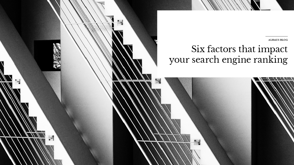 'Six+factors+that+impact+your+search+engine+ranking'+over+image+of+stairs+upside+down.jpg