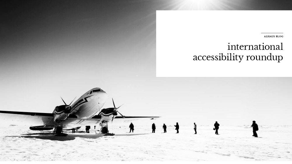 'International+accessibility+roundup'+over+image+of+airplane+with+people+in+line.jpg
