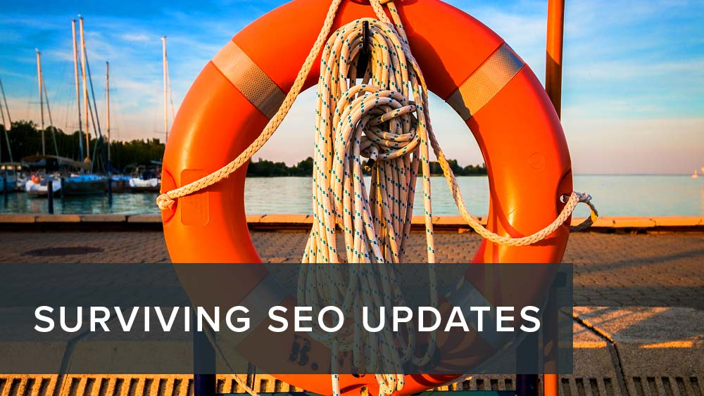 'surviving+seo+updates'+over+image+of+a+life+ring.jpg