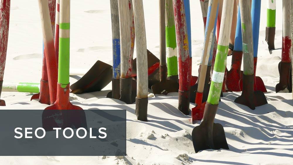 'seo+tools'+over+image+of+shovels.jpg