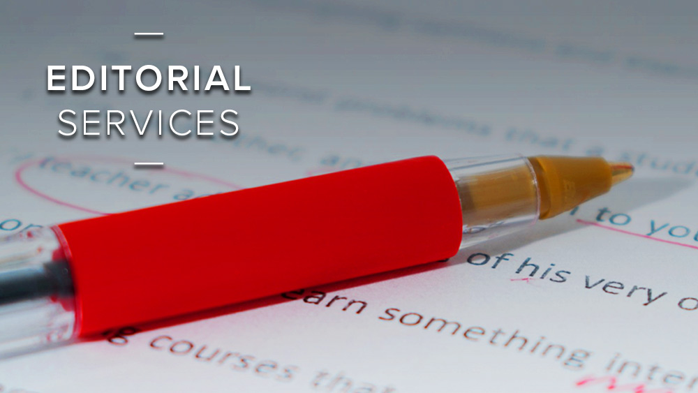 'editorial+services'+over+image+of+a+red+pen.jpg