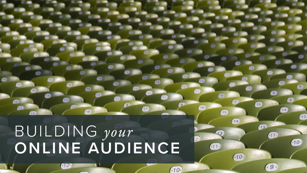 'building+your+online+audience'+over+image+of+rows+of+chairs.jpg