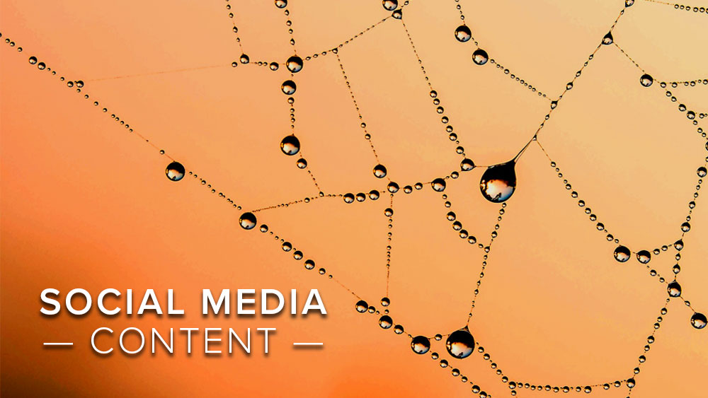 'social+media+content'+over+image+of+a+web.jpg