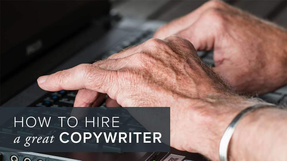 'how+to+hire+a+great+copywriter'+over+image+of+a+man+typing.jpg