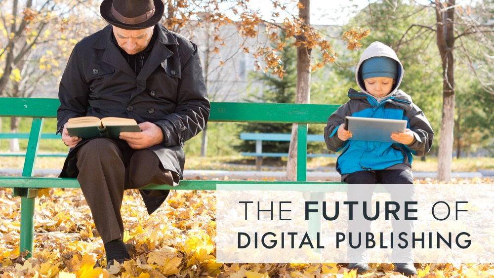 'the+future+of+digital+publishing'+over+image+of+people+reading+on+tablet+and+book.jpg