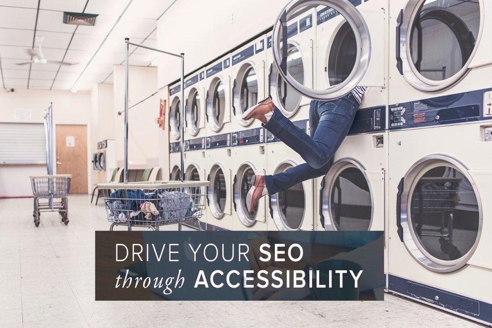 Drive+your+SEO+through+accessibility.jpg