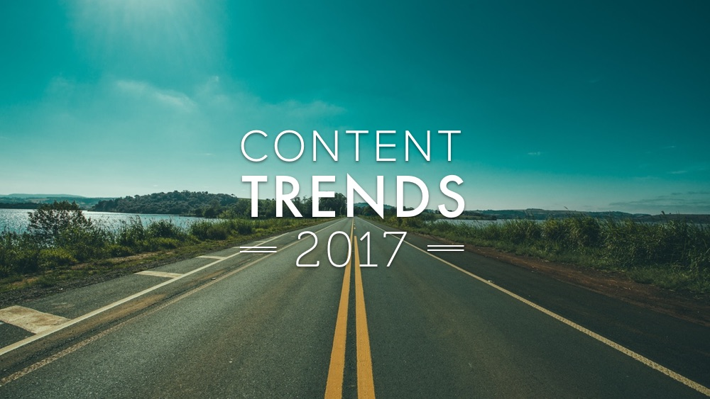 'content+trends+2017'+over+image+of+road.jpg