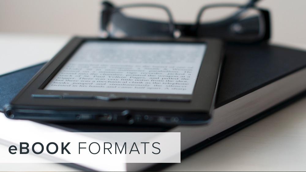 'ebook+formats'+over+image+of+tablet.jpg