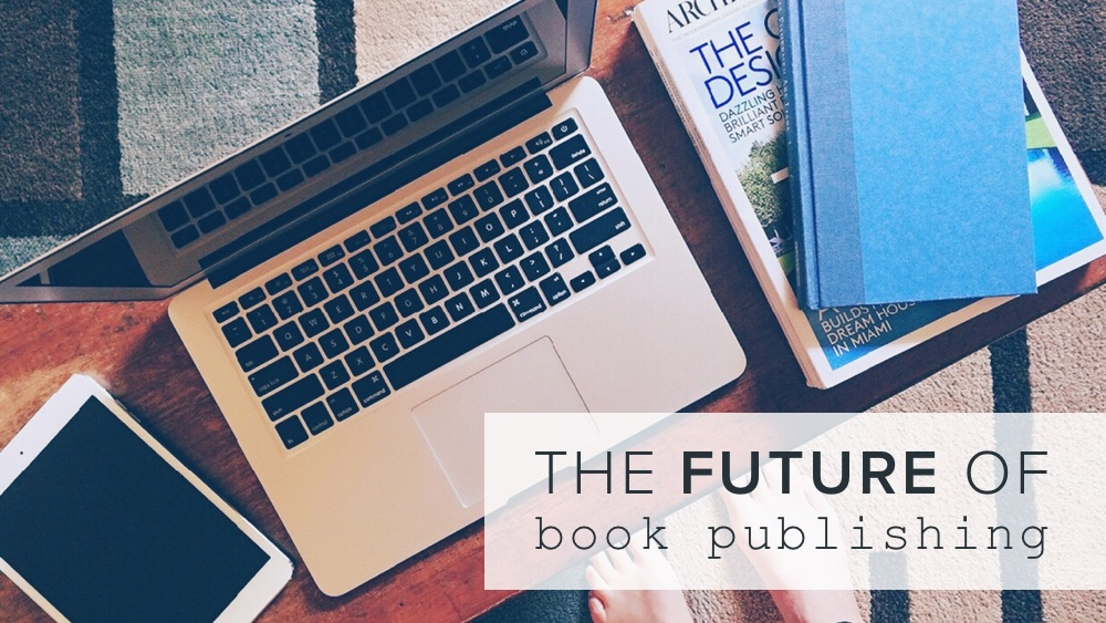 'the+future+of+book+publishing'+over+image+of+laptop.jpg