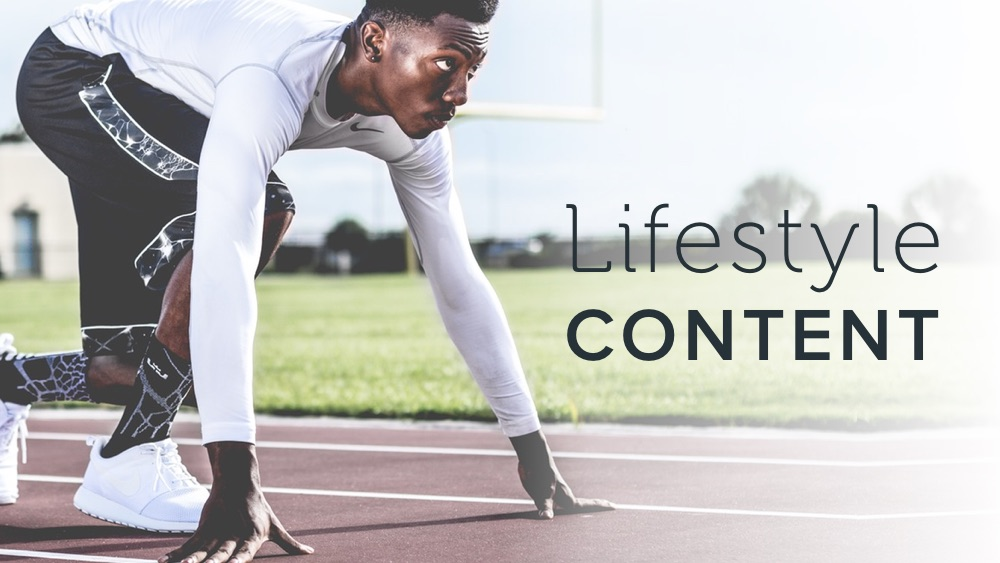_lifestyle+content_+over+image+of+runner+at+starting+block.jpg