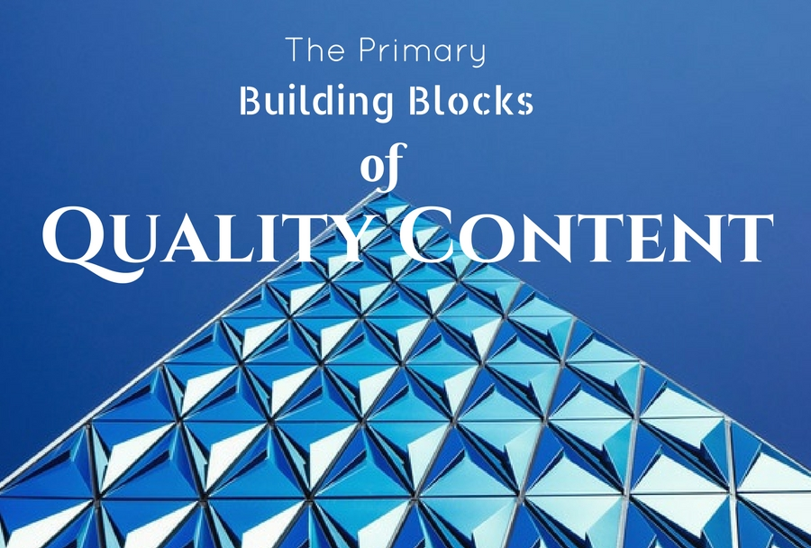 'primary+building+blocks+of+quality+content'+on+background+of+a+pyramid.jpg