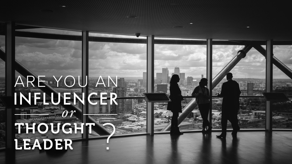 _Influencer+or+thought+leader_+over+image+of+people+overlooking+cityscape.jpg