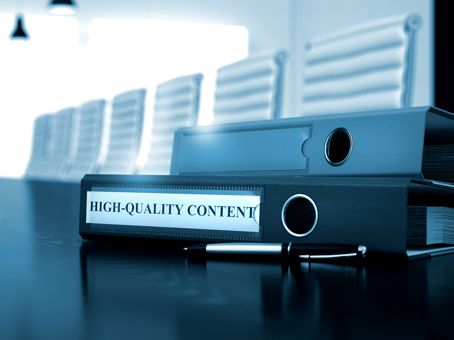 'elements+of+quality+content'+image+of+binders.jpg