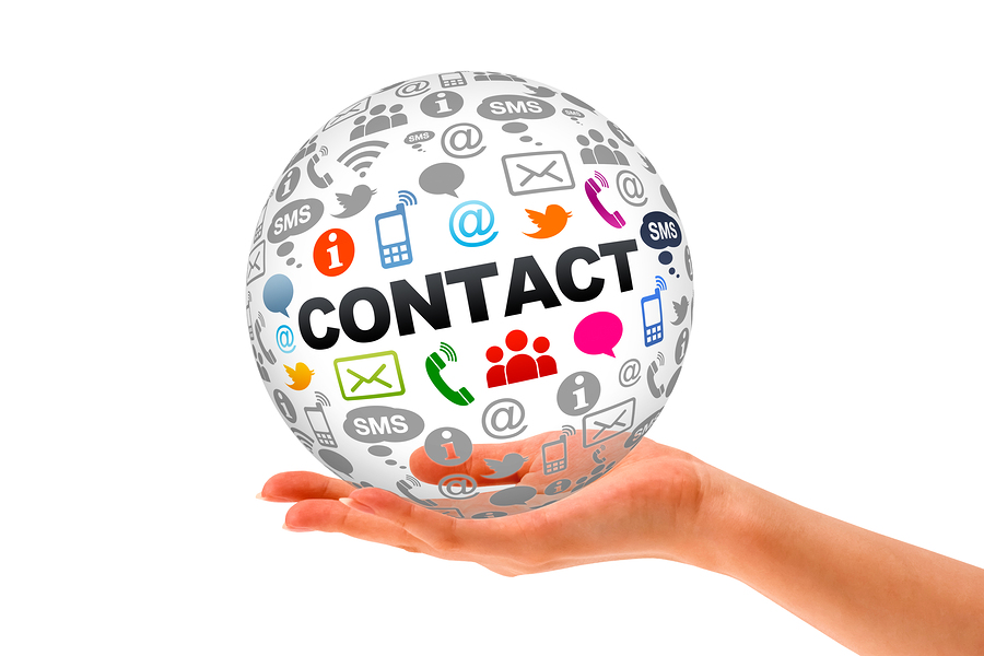 'contact+us+web+content'+image+of+contact+bubble.jpg
