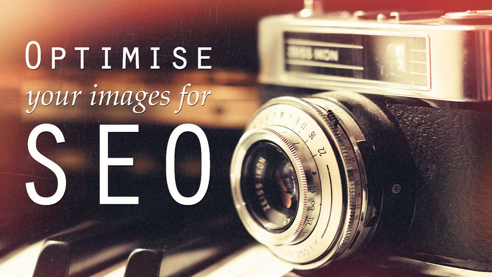 Optimise+your+images+for+SEO+old+camera+sitting+on+a+piano.jpg