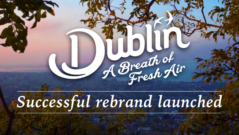 Visit+Dublin+successful+rebrand+launched.jpg