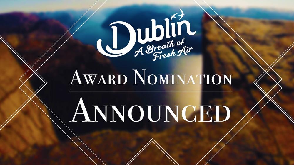 Visit+Dublin+Award+Nomination+Announced+poster.jpg