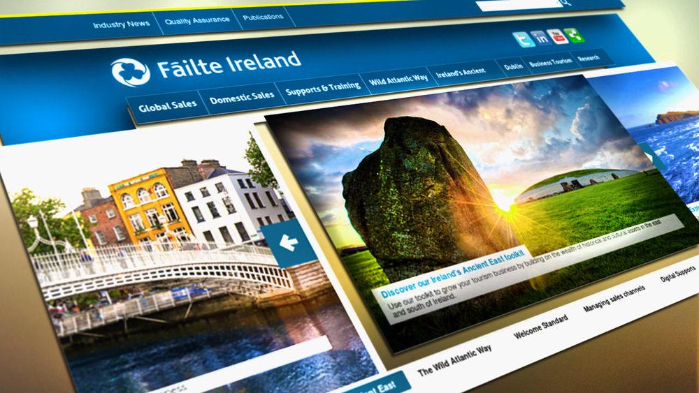 The+Fáilte+Ireland+website+homepage.jpg