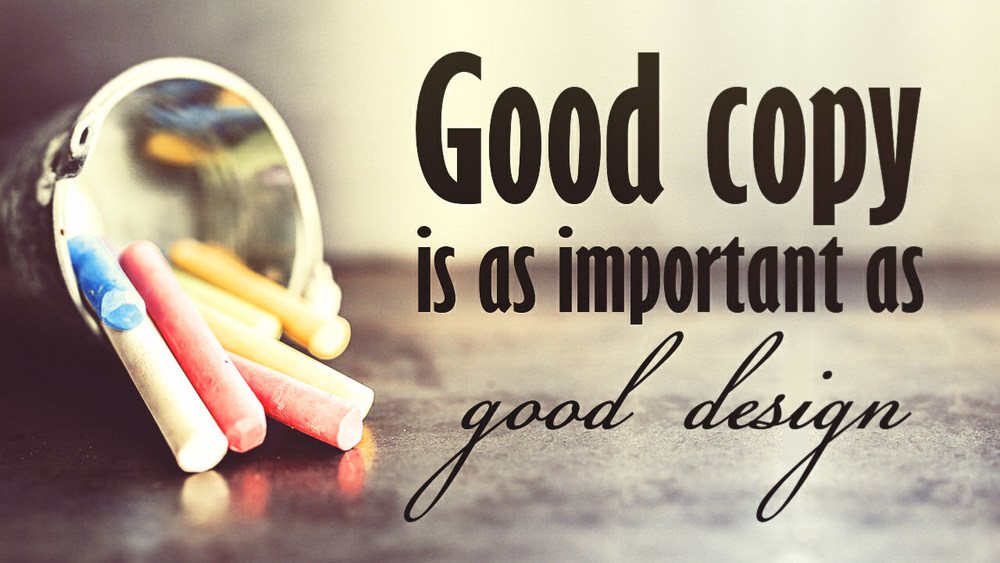 Good+copy+is+as+important+as+good+design.jpg